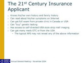21st Century Insurance USA customer care number 3264