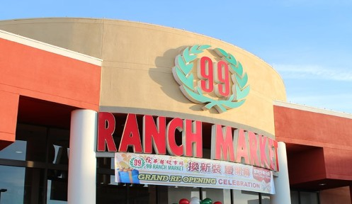 99 ranch market contact address 8863