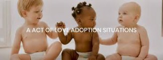 A Act of Love Adoptions customer care number 6784