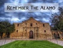 Alamo customer care number 5278