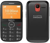 Alcatel customer care number 8172