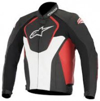 Alpinestars contact address 3179