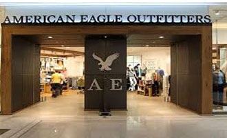 American Eagle Outfitters contact address 5144