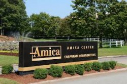 Amica customer care number 1944