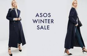 Asos Usa customer care number 9626