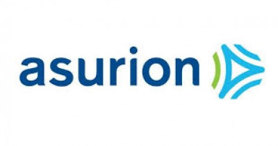 Asurion Insurance contact address 3414