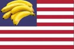 Banana Republic Usa contact address 2396