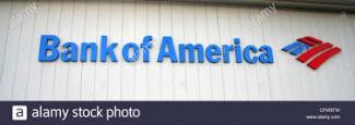Bank of America Spanish customer care number 6374