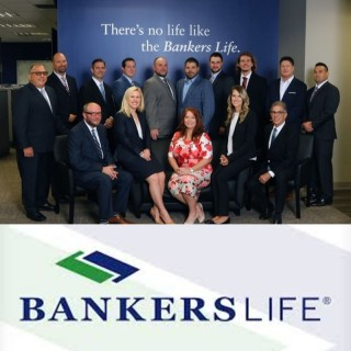 Bankers Life and Casualty Company contact address 8634