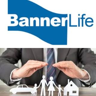 Banner Life Insurance contact address 5663