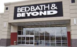 Bed Bath and Beyond customer care number 1723