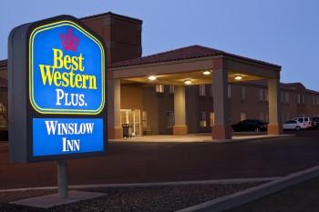 Best Western customer care number 889