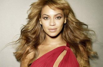 Beyonce Knowles customer care number 8912