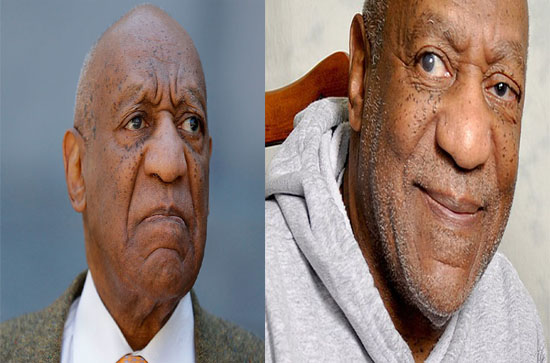 Bill Cosby contact address 4373