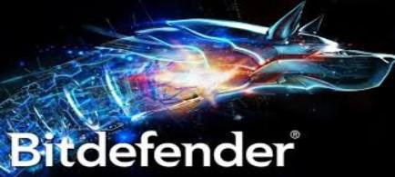 Bitdefender contact address 6382