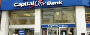 Capital One Human Resources Richmond customer care number 5904