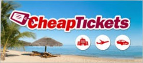 Cheaptickets customer care number 3846