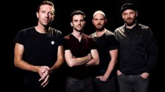 Coldplay contact address 6199