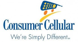 Consumer Cellular customer care number 3747
