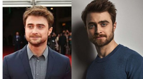 Daniel Radcliffe contact address 3309