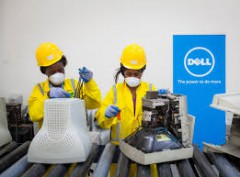 Dell South Africa customer care number 2812
