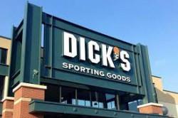 Dicks Sporting Goods customer care number 6824