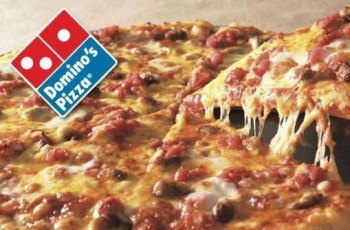 Dominos customer care number 7936