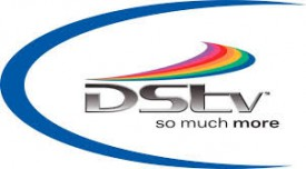 Dstv Nigeria customer care number 6492