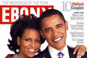 Ebony Magazine customer care number 9028