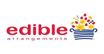 Edible Arrangements contact address 1355