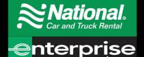 Enterprise Rent A Car customer care number 5803