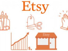 Etsy customer care number 6519
