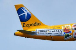 Expedia customer care number 5469