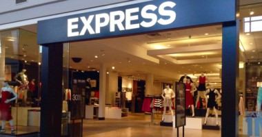 Express customer care number 4381
