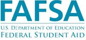 Fafsa customer care number 5473