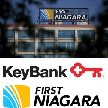 First Niagara Bank contact address 3709