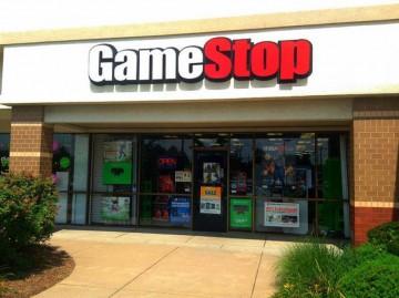 GameStop customer care number 4072