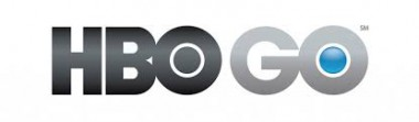 HBO Go customer care number 7981