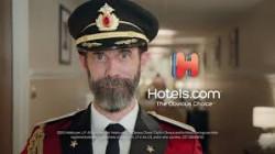 Hotels.com customer care number 2766