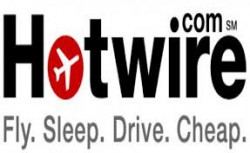 Hotwire customer care number 2321