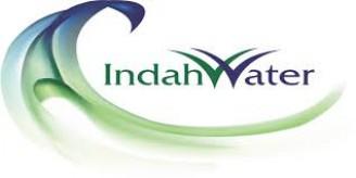 Indah Water Konsortium customer care number 1171