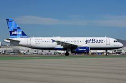 Jetblue Mosaic customer care number 7296