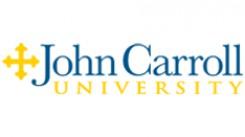 John Carroll University contact address 8906