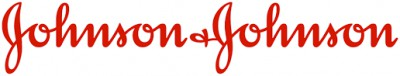 Johnson and Johnson Uk contact address 9780