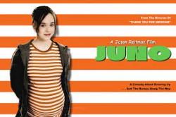 Juno customer care number 254