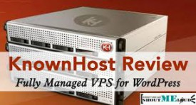 Knownhost contact address 354
