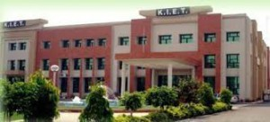 Krishna Institute of Engineering and Technology customer care number 178