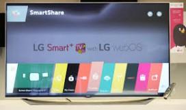LG USA customer care number 7999