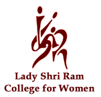Lady Shri Ram College Delhi customer care number 4704