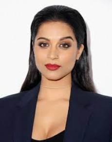 Lilly Singh contact address 1657
